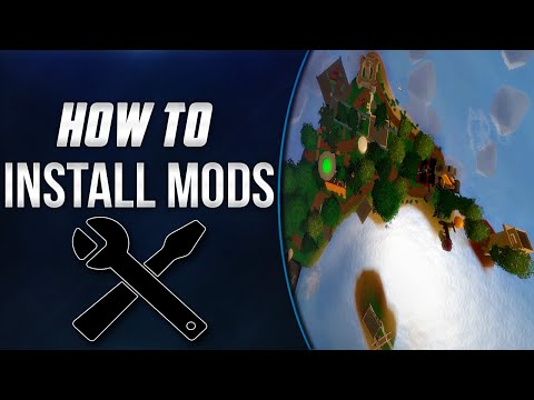 how to download mods for gmod (non steam) + new workshop downloader from YouTube · Duration:  6 minutes 55 seconds