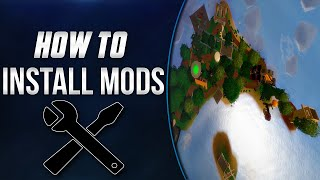Unturned ? HOW TO INSTALL/DOWNLOAD MODS FROM STEAM WORKSHOP