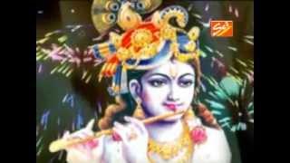 Radhe Krishna Radhe Krishna   Jaya Kishori Ji    FULL VIDEO SONG   SCI
