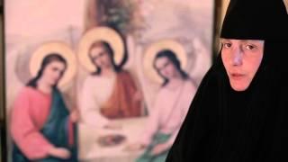 Трейлер фильма Надира Мачанова о христианских ценностях