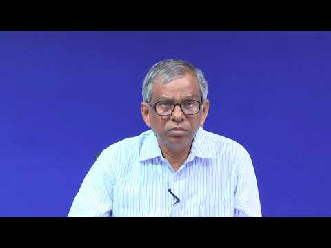 Lecture 41 : Basics Of Purchasing Management