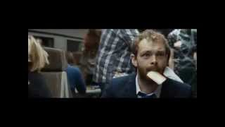 Hilarious Commercial The Trainline Advert 2012 Be Sensible Buy Tickets Online from thetrainline.com