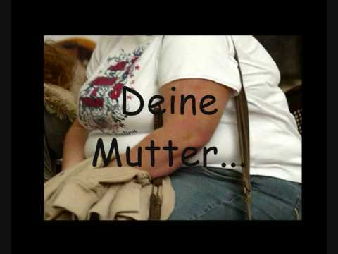 deine-mutter-song-!