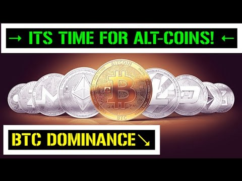 time-to-buy-alt-coins???-bitcoin-bull-market-coming-soon!!!
