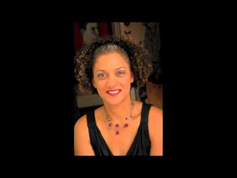 Cathy Tyson interview