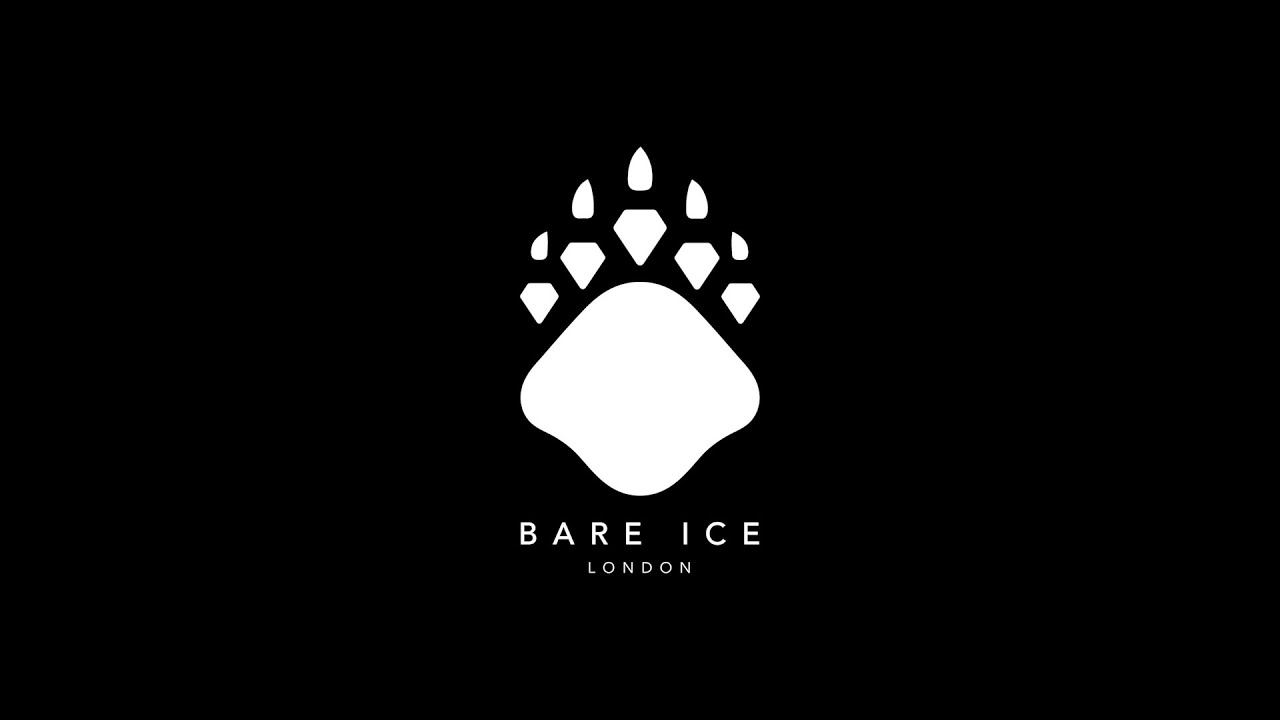 Promotional Video for Bare Ice London - Ft. Potter Payper