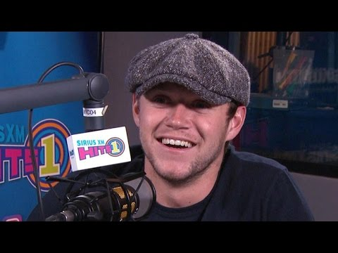 Niall Horan on What He Looks for In a Girlfriend: 'A Sense of Humor'