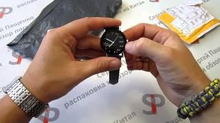 Посылка из Китая. Aliexpress. Стяжки и наручные часы.(Купить можно часы здесь: http://goo.gl/1fHzi9 Стяжки: http://goo.gl/wMp9Fu Группа в ВК: https://vk.com/sergeypashchenko Мой instagram: ..., 2014-12-17T19:33:29.000Z)