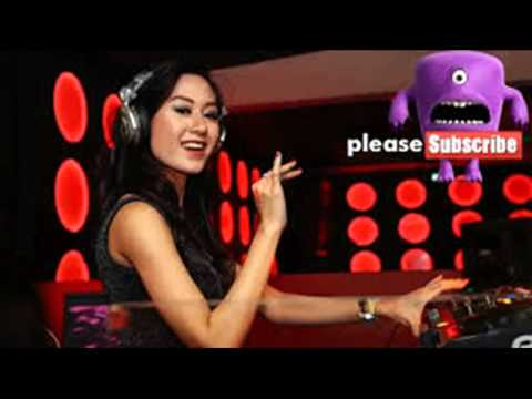 Dj As One Music Remix Nonstop 2016 Full.mp3