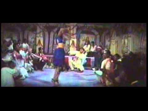 Aego Chumma Naa Debu [Full Song] Sasura Bada Paise Wala