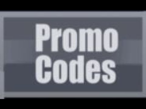 Dinosaur Simulator All Promo Codes 2018 - dinosaur simulator promo codes roblox
