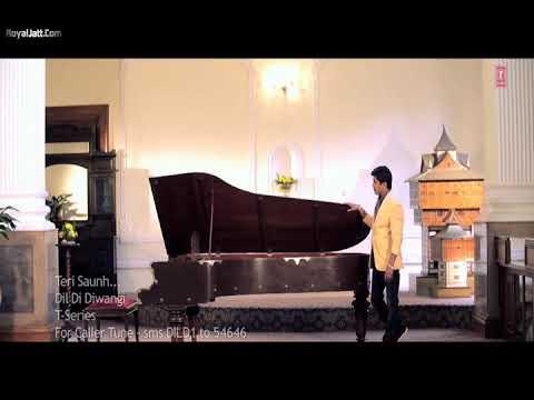 Feroz Khan Punjabi sad song