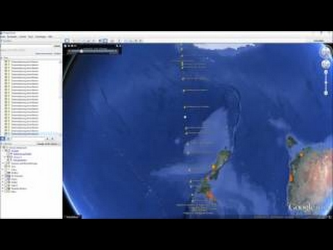 Flat Earth Map Ice Wall.Mysterious Ice Wall On Google Earth Another Proof For A Flat Earth