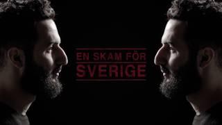 Soran Ismail - En skam för Sverige 1
