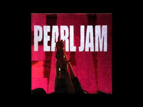ALIVE (PEARL JAM) with lyrics
