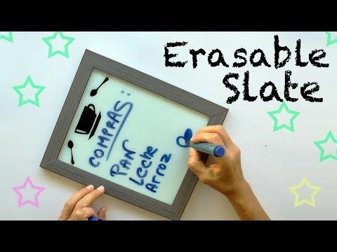 diy-crafts-:-erasable-slate---ana-|-diy-crafts