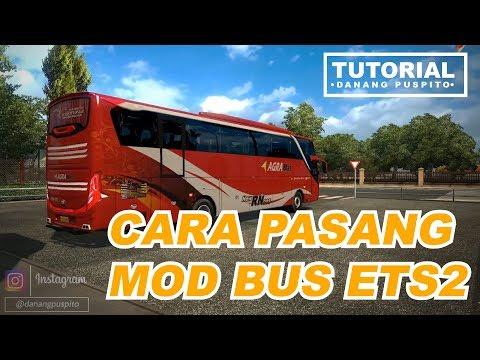cara-pasang-mod-ets2-|-tutorial-ets2-indonesia
