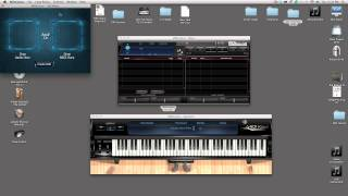 MIDIculous Music Learning Software :: How to Create your Own LMS Lessons Using a DAW