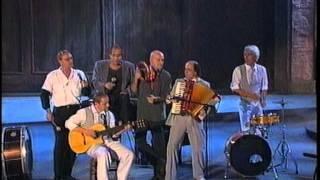Adriano Celentano - Serafino - Rai1 - Fio Zanotti - Claudio Bisio - HQ