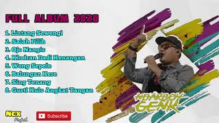 Ndarboy Genk Full Album 2020 Dangdut Terbaru 2020 MP3
