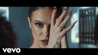 Смотреть клип María Isabel - Flamenkita