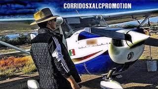 El De La Guitarra Ft Abraham Vazquez - El Brown (ESTRENO) (SUSCRIBANSE 2018) (CORRIDOS 2019) thumbnail