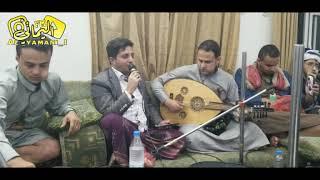 جديد وحصري الفنان محمد النعامي&وبشير المعبري2020