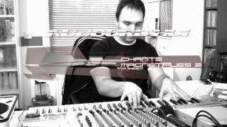 jarrecast Edition Spéciale 1 : Les chants magnétiques 2