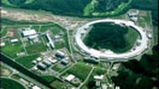 加速器の世界 (9)SPring-8の全貌 ~世界最高性能の放射光~