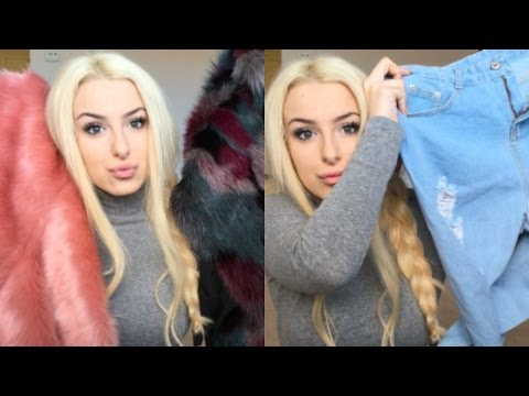 CUTE CLOTHES FOR CHEAP (hauls are lit) from YouTube · Duration:  10 minutes 40 seconds