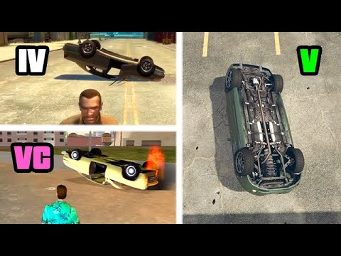 evolution-of-overturned-car-gta-games-2001-2019-(upside-down)