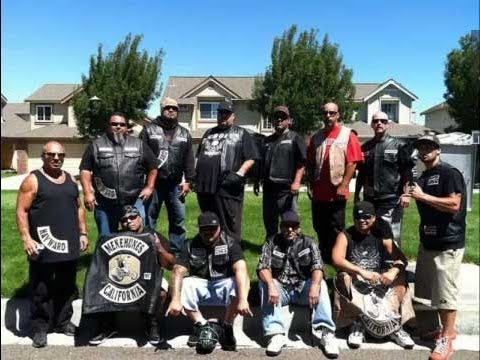 Menehunes Motorcycle Club Youtube
