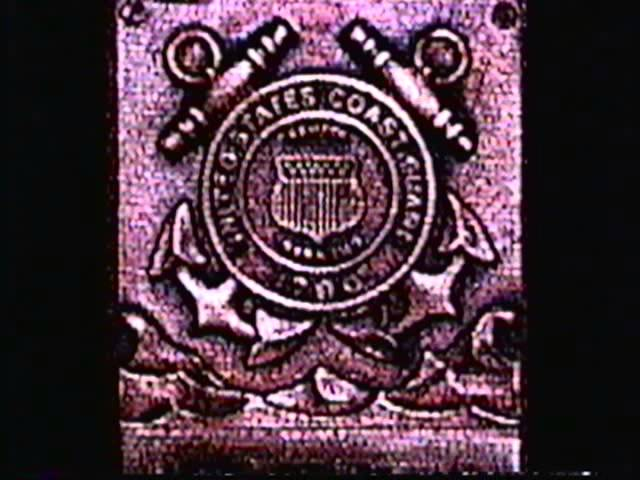 U.S. Coast Guard Auxiliary History