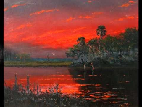 ^~ Streaming Online The Highwaymen Florida's Outsider Artists
