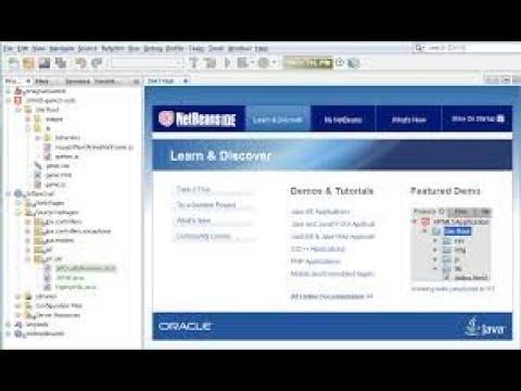 descargar netbeans español para windows 7