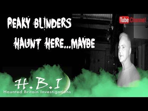 haunted-britain-investigations-(hbi)---steel-house-lane-lock-up-paranormal-investigation