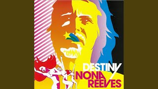 Provided to YouTube by WM Japan AUGUST · NONA REEVES DESTINY ℗ 2000...