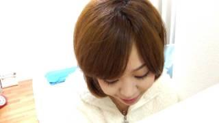 福岡県産の声優・金原 朋未のっオールナイトニッポンオーディション~!...