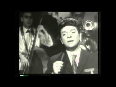 Zeki Müren - Mühür Gözlüm (Düğün Gecesi 1966) Türkan Şoray