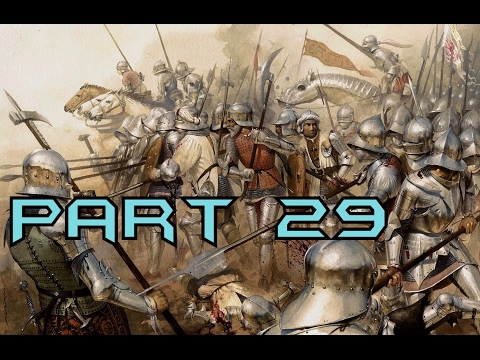 Mount and Blade Warband Part 29 Gameplay