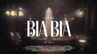 Liraz - Bia Bia (Official Video)