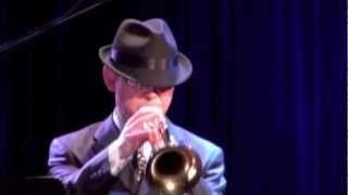 【J'zCraze】I Remember Clifford / Live at Blues Alley Japan