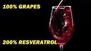Wine and its health benefits