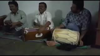 Hariyala banna by jalal khan n party lanwa