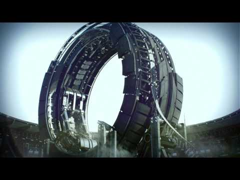 [Promotional Video] Hankook Tire Ventus Rs-3