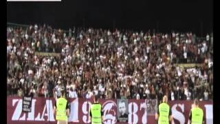 Horde Zla - Neka Mi Ne Svane New Song 2011