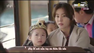 [Vietsub] To you again - Jung Dong Ha (Marriage Contract OST part 1) {Playgirlz Team} Mp3