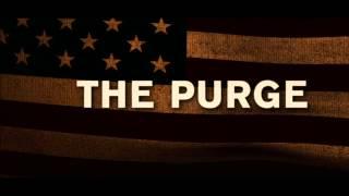 SKRIM - The Purge (Original Version / Set Intro)