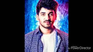 Naduve Antaravirali | Shaakuntle Sikkalu | Song 2k18 | Sanjit Hegde | Love Song