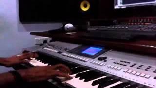 Ma Deneth Piyawila Saranga Disasekara Piano Cover by Sachitha Lakshan.mp3